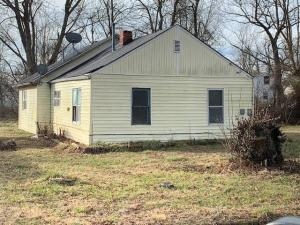 506 Long Street Mountain Grove Mo 65711