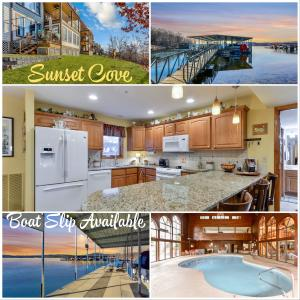 278 Sunset Cove Branson Mo 65616 Unit 203