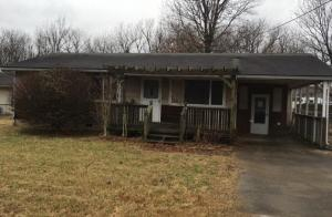 625 North Homewood Springfield Mo 65802