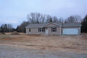 5920 Private Road 1604 West Plains Mo 65775