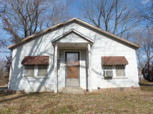 2535 West State Springfield Mo 65802