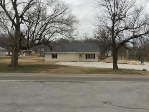 102 East Valley View Walnut Grove Mo 65770