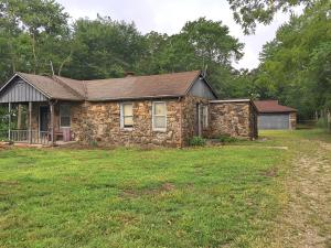 1935 South State Highway 125 Rogersville Mo 65742