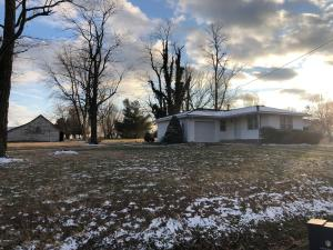 14446 West County Line Republic Mo 65738