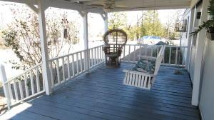 138 Cabin Kissee Mills Mo 65680