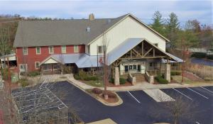 2921 Green Mountain Branson Mo 65616