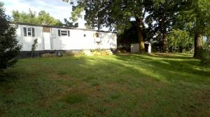 205 South Main Jerico Springs Mo 64756