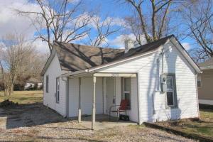 506 South Pine Marshfield Mo 65706