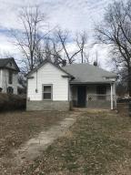 811 West Nichols Springfield Mo 65802