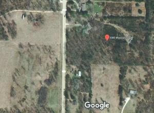 2080 South State Highway 125 Rogersville Mo 65742