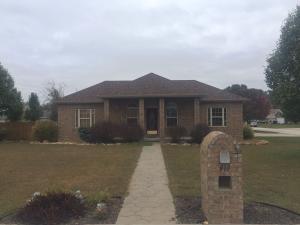 414 East Magnolia Strafford Mo 65757