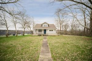 853 East Country Crest Ozark Mo 65721