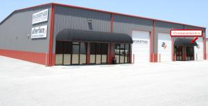 125 Industrial Park Hollister Mo 65672 Unit A