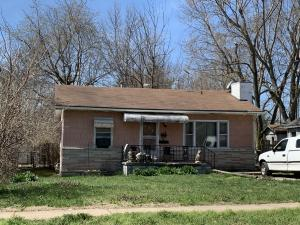 905 North West Springfield Mo 65802