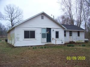 12378 County Road 7690 Caulfield Mo 65626