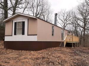 31 Hickory Hill Marshfield Mo 65706