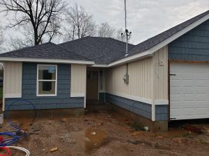 1416 North Fulbright Springfield Mo 65802
