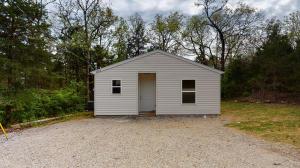 4072 White Oak Merriam Woods Mo 65740