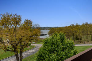 1706 Paradise Landing Kimberling City Mo 65686 Unit 12