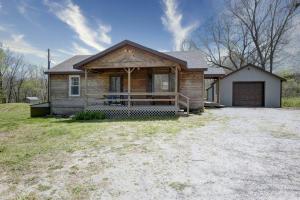 6692 West Farm Rd 44 Willard Mo 65781