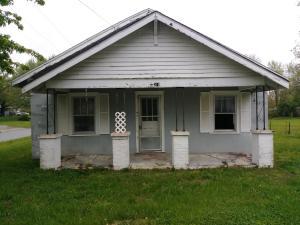 319 West Bedford Marshfield Mo 65706