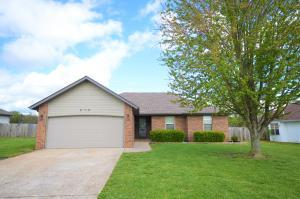 796 Fox Creek Willard Mo 65781