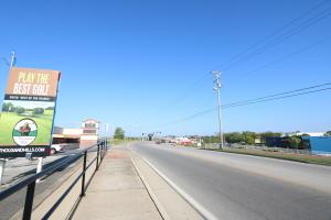 1416 West Highway 76 Branson Mo 65616