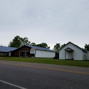 10263 State Hwy 38 Elkland Mo 65644