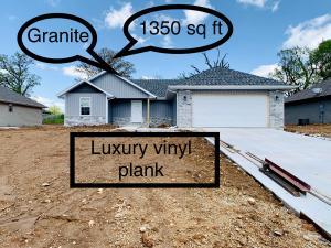 101 East Seminole Strafford Mo 65757