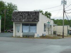 221 East Main West Plains Mo 65775