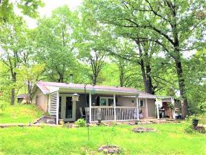 1799 Prairie Hollow Ozark Mo 65721