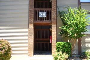 180 Lake Club Branson Mo 65616 Unit 20