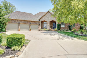4806 South Montrose Springfield Mo 65810
