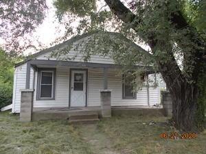 701 South Mckinley Joplin Mo 64801