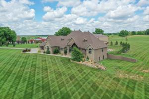 4548 North Farm Road 249 Strafford Mo 65757