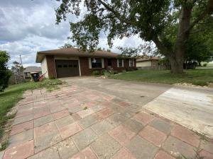 1305 East Parkview Ozark Mo 65721