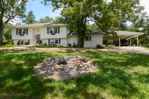 240 Echo Cove Shell Knob Mo 65747
