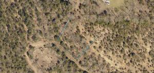 Lot 292 Greers Ferry Branson Mo 65616
