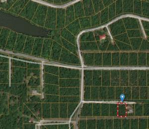 1107 Eagle Horseshoe Bend Ar 72512