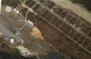 317 Airpark Horseshoe Bend Ar 72512