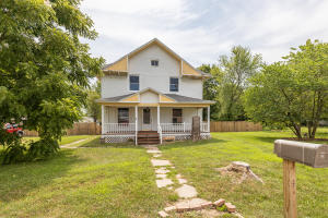 106 North Mill Rogersville Mo 65742