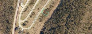 Lot 143 Country Ridge Way Branson Mo 65616