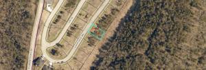 Lot 144 Country Ridge Way Branson Mo 65616