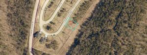 Lot 146 Country Ridge Way Branson Mo 65616