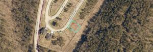Lot 147 Country Ridge Way Branson Mo 65616