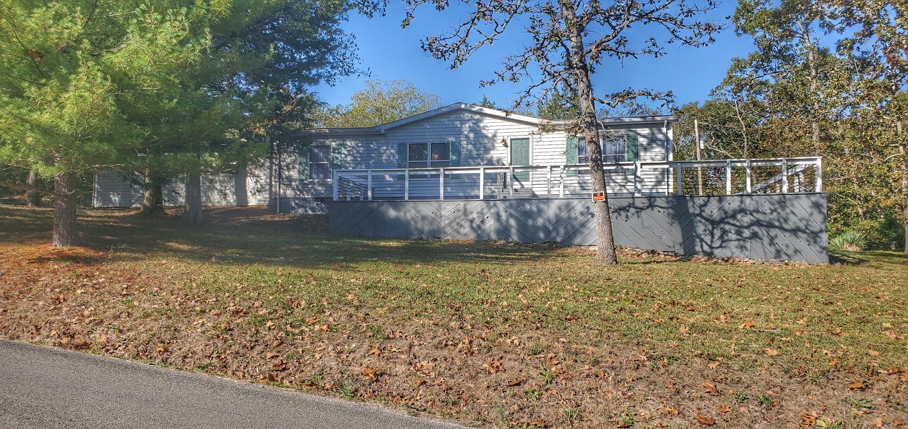 25146  Indian Woods