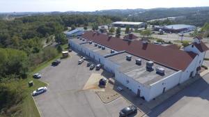 3200 Gretna Road Branson Mo 65616 Unit 105