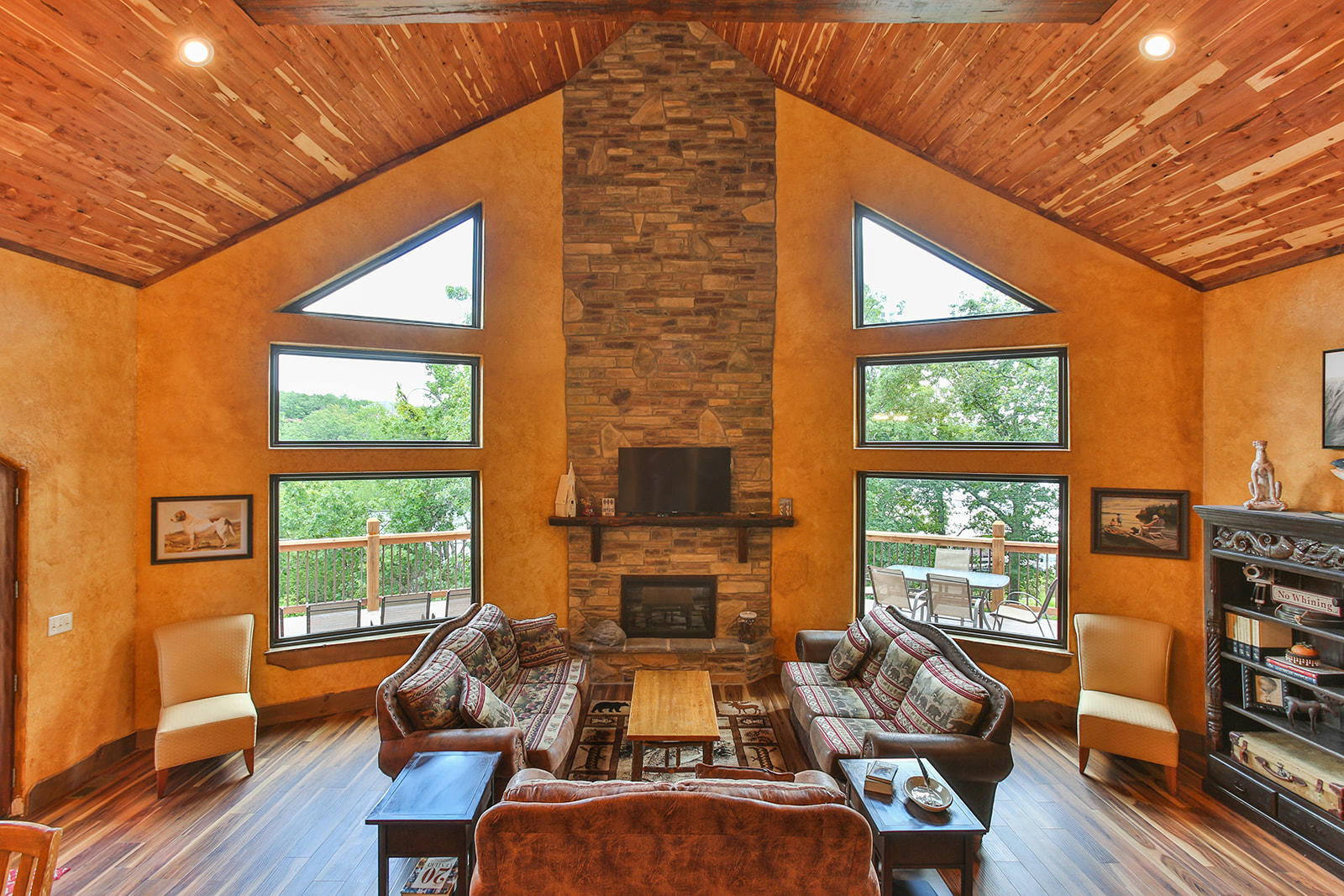 1318 Stormy Point Road Branson Mo 65616 Unit 15