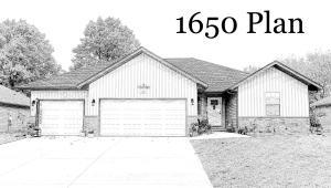 207 East Seminole Strafford Mo 65757