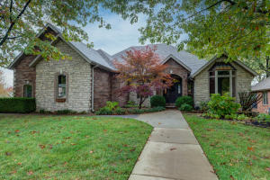 1037 West Sycamore Springfield Mo 65810